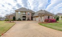 Home for sale: 8032 Captain Dillon Ct., Shreveport, LA 71115