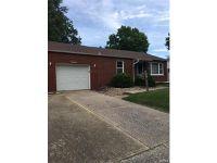 Home for sale: 3025 Ramona Dr., Granite City, IL 62040