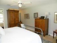 Home for sale: 4485 Nutmeg Tree Ln., Boynton Beach, FL 33436