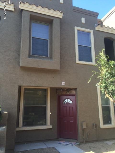 6710 E. University Dr., Mesa, AZ 85205 Photo 1
