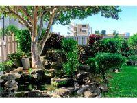 Home for sale: Honolulu, HI 96826