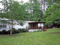 Home for sale: 413 Singer Ln., Abbeville, AL 36310