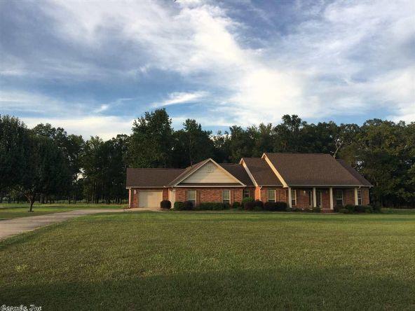 4198 Boone, Benton, AR 72015 Photo 1