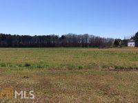 Home for sale: 202 Savannah, Mansfield, GA 30055