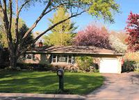 Home for sale: 6208 Winnequah Rd., Monona, WI 53716