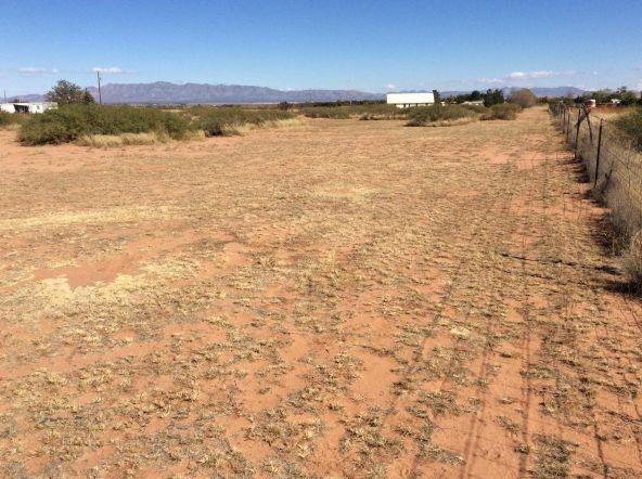4915 W. Buford, McNeal, AZ 85617 Photo 35