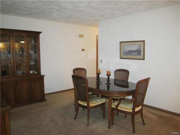 2425 Richland Prairie Blvd., Belleville, IL 62221 Photo 7
