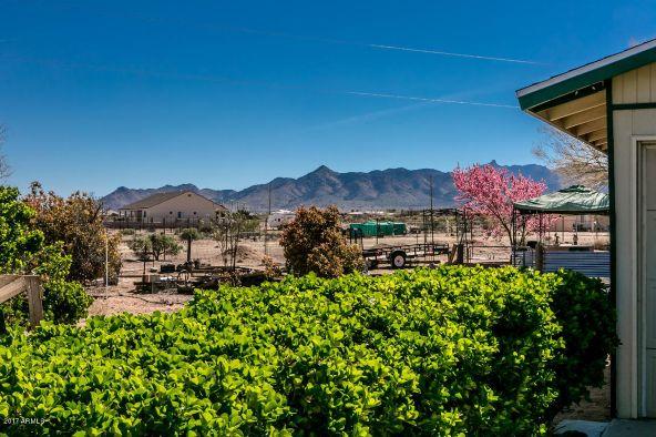 3240 Simms Avenue, Kingman, AZ 86401 Photo 33
