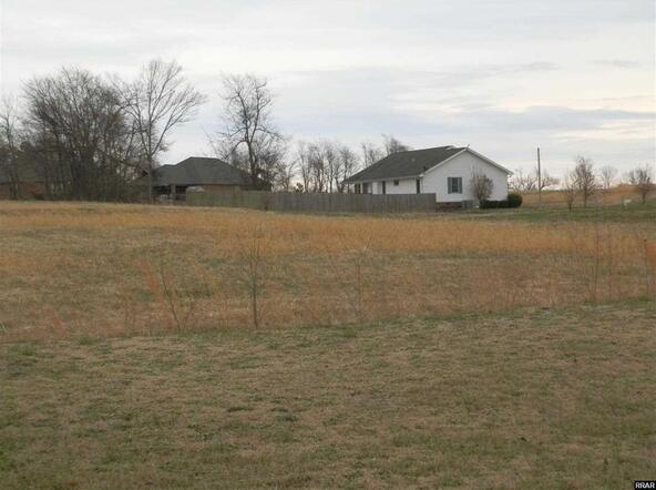 1ac Ken Tenn, Union City, TN 38261 Photo 6