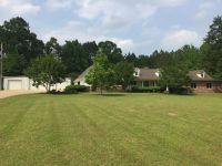 Home for sale: 3664 Parnell Rd., El Dorado, AR 71730