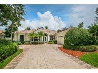 Home for sale: 8117 Collingwood Ct., University Park, FL 34201