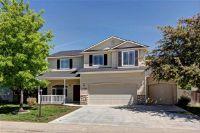 Home for sale: 11636 Stockbridge Way, Caldwell, ID 83605