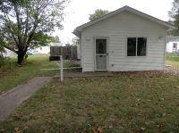Home for sale: 206 Spring St., West Burlington, IA 52655