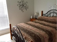 Home for sale: 1326 S.W. 11th Ave., Cape Coral, FL 33991