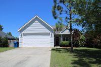Home for sale: 127 Danville Dr., Leesburg, GA 31763