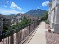 Home for sale: 3875 Strawberry Field Grove, Colorado Springs, CO 80906