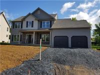Home for sale: 409 Wieders Ln., Emmaus, PA 18049