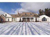 Home for sale: 62 Sokokis Ave., Limington, ME 04049