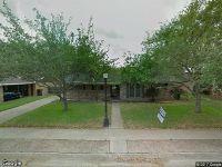 Home for sale: Santa Cecilia, Kingsville, TX 78363