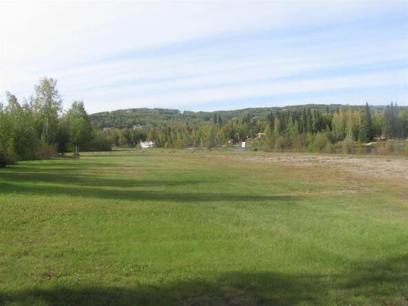 5170 Fouts Avenue, Fairbanks, AK 99709 Photo 1