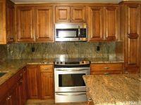 Home for sale: Oak Avenue, Irvine, CA 92606