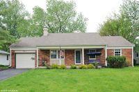 Home for sale: 801 Silver Rock Ln., Buffalo Grove, IL 60089