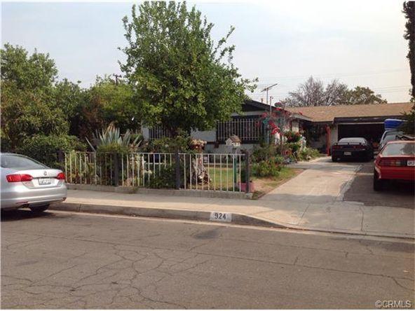924 Asbury Avenue, Pomona, CA 91767 Photo 1