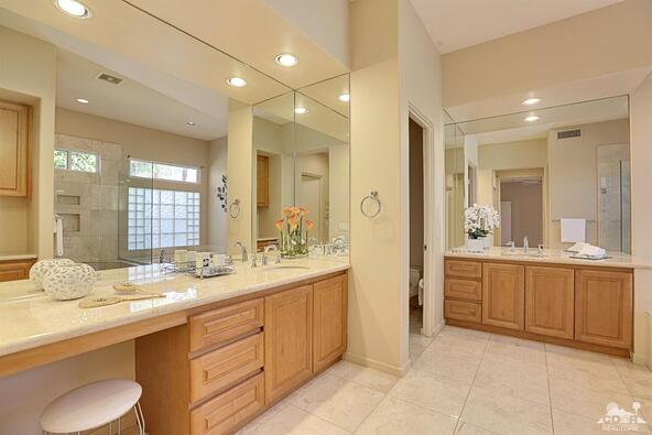 910 Hawk Hill Trail, Palm Desert, CA 92211 Photo 21