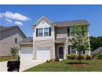 Home for sale: 515 Landis Oak Way, Landis, NC 28088