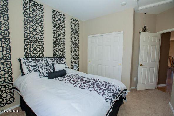 13002 W. Campbell Avenue, Litchfield Park, AZ 85340 Photo 22