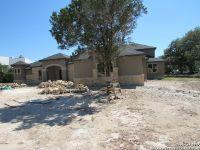 Home for sale: 423 Redland Dr., Spring Branch, TX 78070