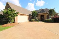 Home for sale: 107 Perry Cv, Canton, MS 39046