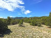 Home for sale: 21 Wild Mountain Rd., Cerrillos, NM 87010