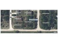 Home for sale: 98th Ave., Vero Beach, FL 32967