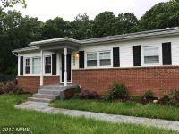 Home for sale: 16005 Dusty Ln., Accokeek, MD 20607