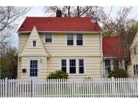 Home for sale: 132 Waite St., Hamden, CT 06517