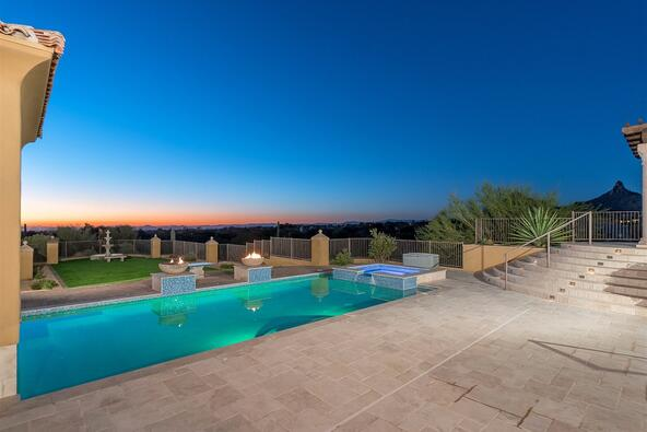 24200 N. Alma School Rd. #53, Scottsdale, AZ 85255 Photo 33