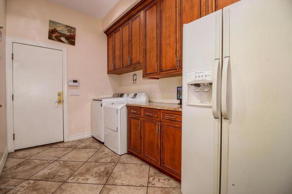 25409 N. 49th Dr., Phoenix, AZ 85083 Photo 35