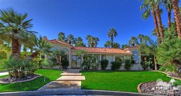 72531 Theodora Ln., Palm Desert, CA 92260 Photo 1