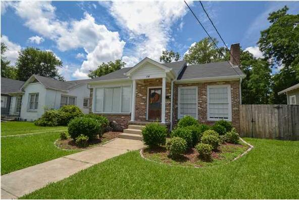 14 Carlen St. S., Mobile, AL 36606 Photo 24