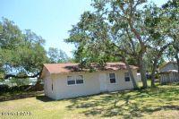 Home for sale: 1311 Bender Avenue, Daytona Beach, FL 32117