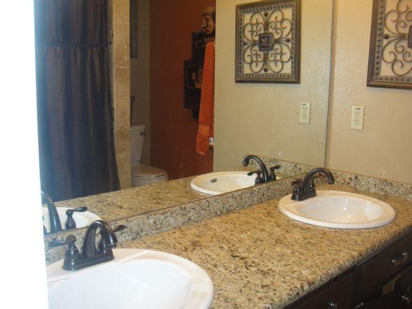 4312 Continental Cir., Laredo, TX 78046 Photo 3