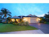 Home for sale: 4704 Seneca Park Trl, Lakewood Ranch, FL 34211