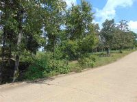 Home for sale: Y Hwy. At Bowden Rd., Doniphan, MO 63935