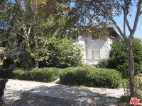 Home for sale: 235 E. Kingsley Ave., Pomona, CA 91767