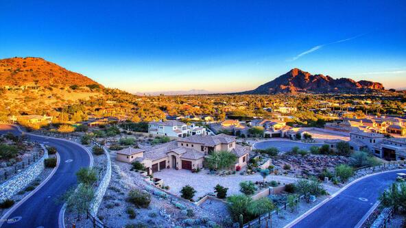 6775 N. 39th Pl., Paradise Valley, AZ 85253 Photo 52