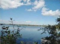 Home for sale: 2821 Grand Bay Ct., Navarre, FL 32566