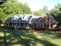 Home for sale: 203 Ringer Access Rd., Hogansville, GA 30230