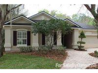 Home for sale: 209 Seven Doors Ln., Saint Augustine, FL 32095