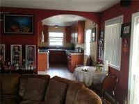 Home for sale: W. Winston Rd., Anaheim, CA 92805